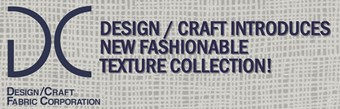 Fashionable Texture Collection