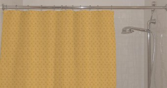 Shower Curtain Fabrics