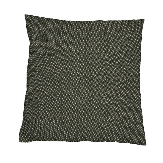 Dori Metro Pillow