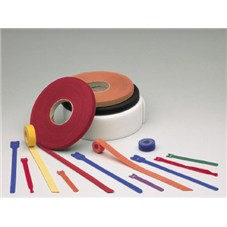 VELCRO® Brand ONE-WRAP® Cable Ties