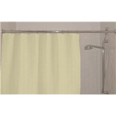 "SHOWER SHIELD 72"" AMFR"