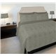 Cosmo Legend Bed