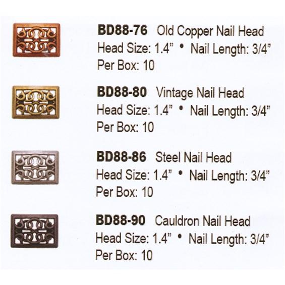 BD88 | Design/Craft
