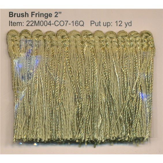 brush fringe 2