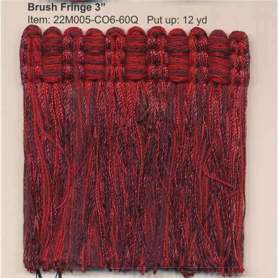 brush fringe 3